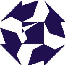 t_tshun's avatar