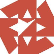 T_Vuorenmaa's avatar
