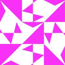 TA-FUJII's avatar