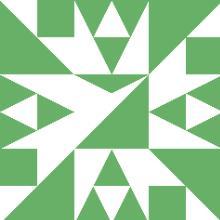 ta47's avatar