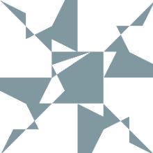 Taaamerlan's avatar