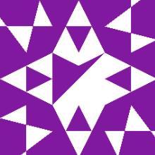 taalinukko's avatar