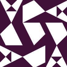 Taariq66's avatar