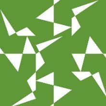 TAB360's avatar