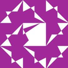 TaBa94's avatar
