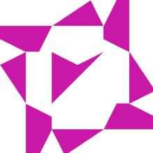tabbyjo19894's avatar