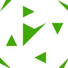 tablepad's avatar
