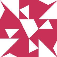 tabularasa1's avatar