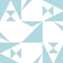 Tabzee's avatar