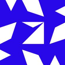 Tac_Eht's avatar