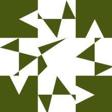 tacheese's avatar