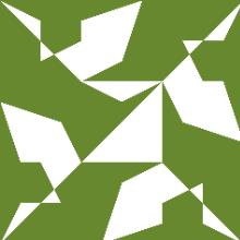 TACIR's avatar