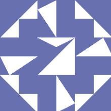 tacktack's avatar