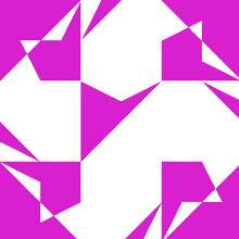 taco0508's avatar