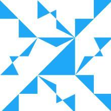 TacoBones's avatar