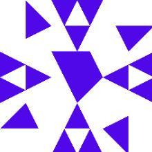 Tadd-7's avatar