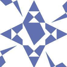 Tadgata's avatar