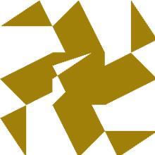TadhgConcannon's avatar