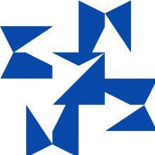 tadhgjamie's avatar