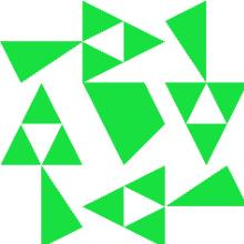 TadNa's avatar
