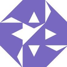 TadSend's avatar