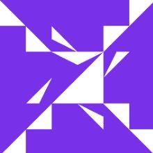 Taegello's avatar