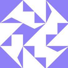 TAF0100's avatar