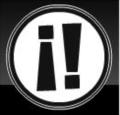 Taferis's avatar