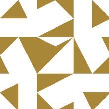 TafkaTVDS's avatar