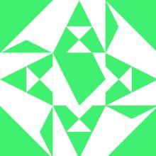 taglife's avatar