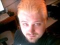 Tagnarth's avatar