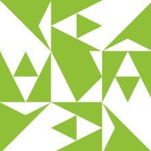 Tagpa's avatar