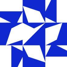 TagTerror's avatar