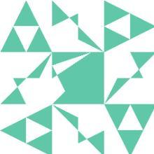 TAHamilton's avatar