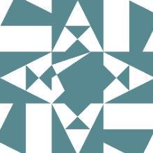 TahirSalt's avatar