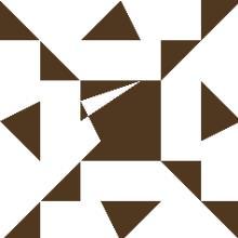 tahsheam's avatar