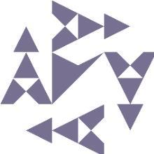 Taiann's avatar