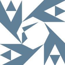 Taibc's avatar