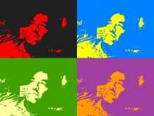 TaiFood's avatar