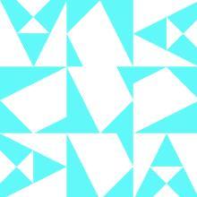 Tailfin's avatar