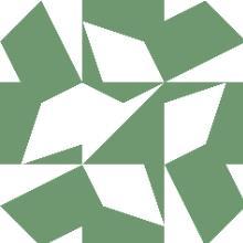 Taipa's avatar