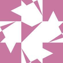 taipei666's avatar