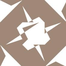 taiper's avatar