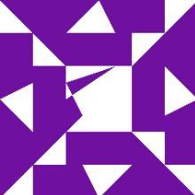 taiping8899's avatar
