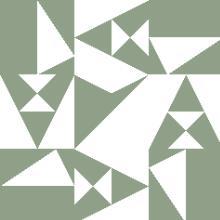 TaiseiTarou's avatar