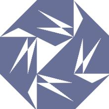taitai's avatar