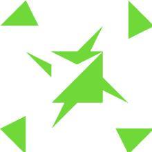 Taiwan101's avatar