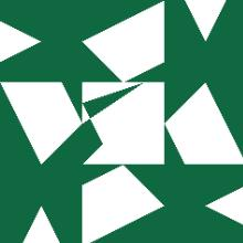 taizo5963's avatar