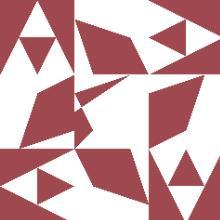 Taj_Sengar's avatar