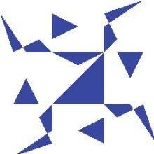 TAJManuel's avatar